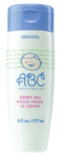 Baby_Boil_Oil